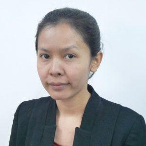 Wassana Sratornlang