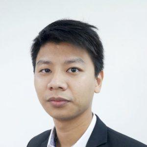 Khonthorn Lertnapawong